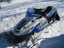 Thumbnail Polaris Snowmobile 2005 Classic 340 500 550 600 Srvc Manual