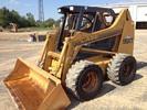 Thumbnail Case 85XT 90XT 95XT Skid Steer Service Repair Manual