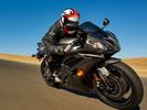 Thumbnail Yamaha 2013-2016 YZF-R6 YZFR6 Motorcycle Service Manual