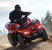 Thumbnail Can-Am 2008-2015 Outlander 400 EFI ATV Service Manual