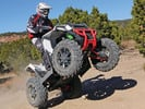 Thumbnail Polaris ATV 2015 2016 Sportsman 850 1000 XP/SP Srvc Manual