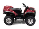 Can-Am BRP 1999 2000 Traxter 500 650 ATV Service Manual