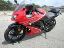 Thumbnail Kawasaki 2008-2012 Ninja 250R 250 Repair Service Manual