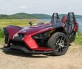 Polaris 2015 2016 2017 Slingshot Service Repair Manual