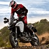 Thumbnail Ducati 2016 Multistrada 1200 Enduro Service Repair Manual