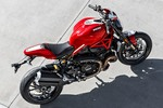 Thumbnail Ducati 2016 Monster 1200 R Service Repair Manual