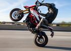 Thumbnail Ducati 2016 Hypermotard 939 Service Repair Manual