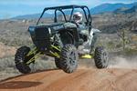 Thumbnail Polaris ATV 2015 2016 RZR 900 1000 RZR S Service Manual