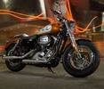 Thumbnail Harley Davidson 2015 Sportster Repair Service Manual