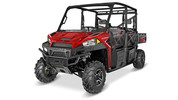 Thumbnail Polaris 2015 2016 2017 Ranger 1000 XP Crew 570 900 Sv Manual