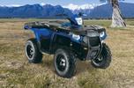 Thumbnail Polaris 2014 2015 2016 Sportsman Hawkeye 325 450 570 ETX