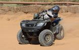 Thumbnail Suzuki ATV 2009-2016 King Quad 500 LT-A LT-A500 Srvc Manual