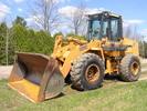 Thumbnail Case 621C 721C Wheel Loader Service Repair Manual 7-12073